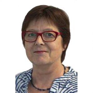 Katharina von Bremen