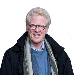 Niklaus Peter