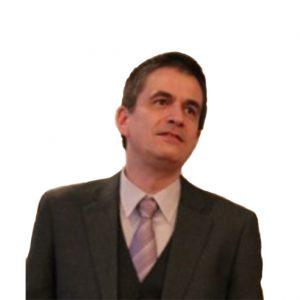 Peter Zocher