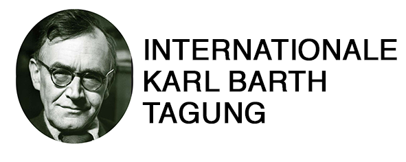 Internationale Karl Barth Tagung