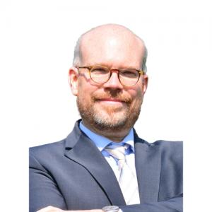 Marco Hofheinz